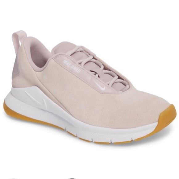 Nike Shoes | Nib Nike Rivah Sneakers In